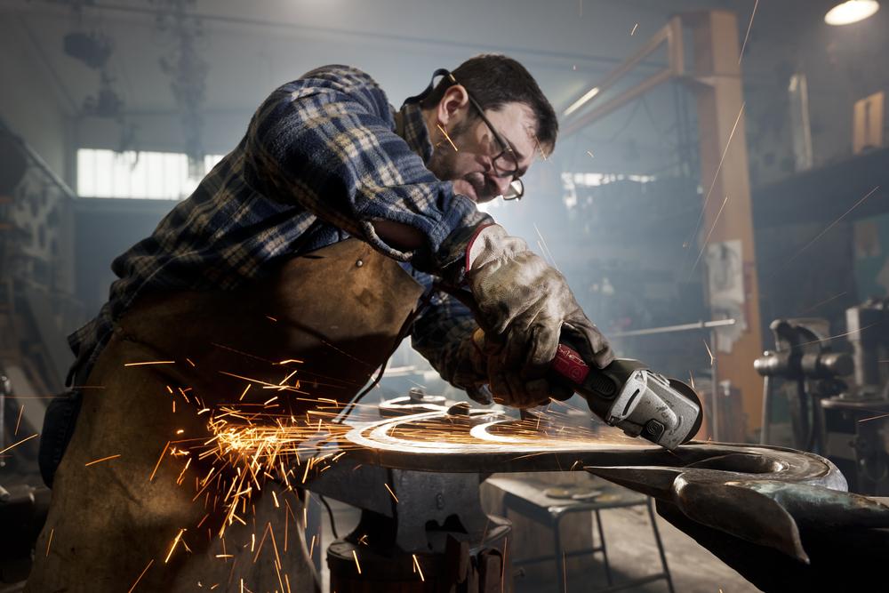 Håndværkerfradrag 2013
