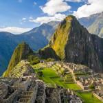 Få eventyret på den billige måde rejse Peru