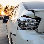 Hvad bestemmer prisen på din bilforsikring