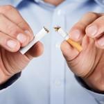 Stop med at ryge og spar penge