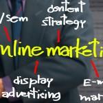online-markedsfoering-til-din-virksomhed