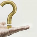 Fordomme om kviklaan - sande eller falske
