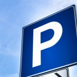 Tjek op på parkeringsregler i København og slip for parkeringsbøde