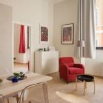 Her får du syv gode råd til, hvordan du kan få dine møbler til at holde længere