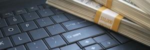 Lån penge nu – Online lån er nemt og ligetil