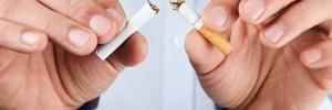 Stop med at ryge og spar penge!