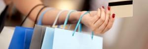 Opnå frihed med et forbrugslån